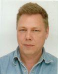 Stellvertretender Ortsgruppenvorsitzender Andreas Tiedtke andreas.tiedtke@nahvg.de