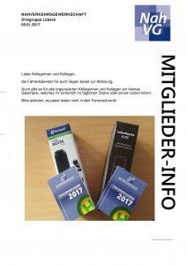 mitgliederinfo-fahrerkalender-und-isoflasche-05-01-2017